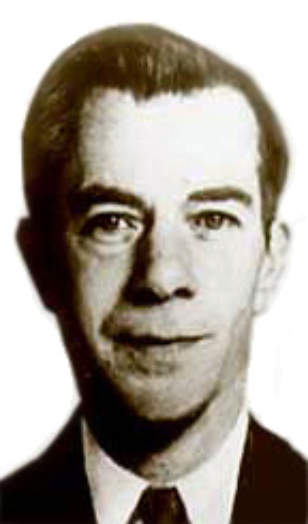 Willie Sutton