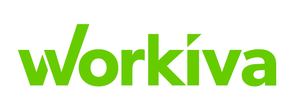 Image result for workiva