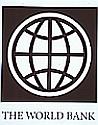 WorldBankLogo.jpg