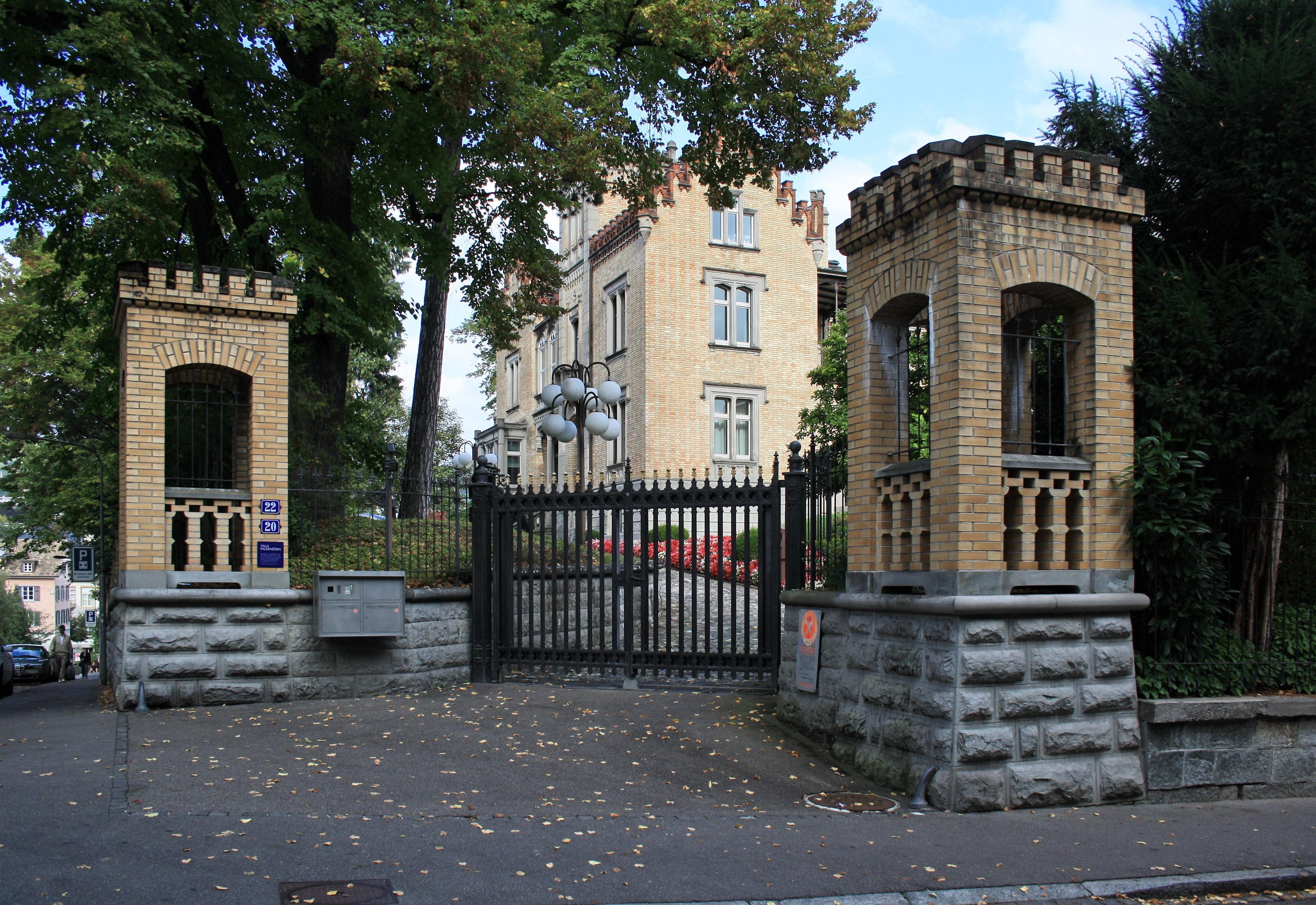 file zürich mühlebach villa falkenstein img 0455 shiftn jpg