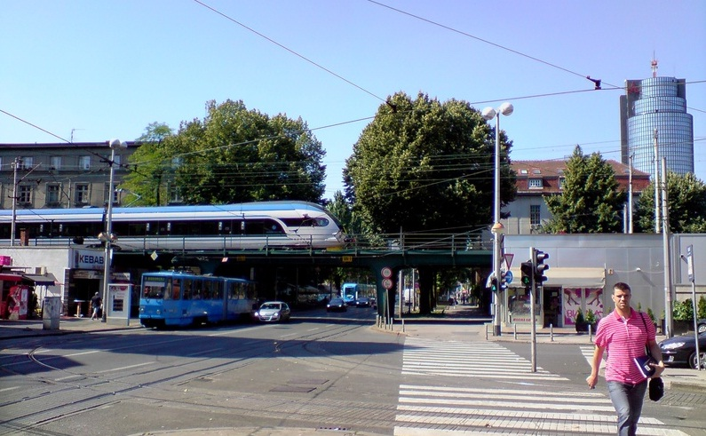 File:ZG train and tram.jpg