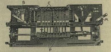 БСЭ1. Вычислительные машины 8.jpg