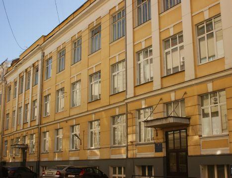 Школа 171Пок�ов�кий ква��ал187 � Википедия