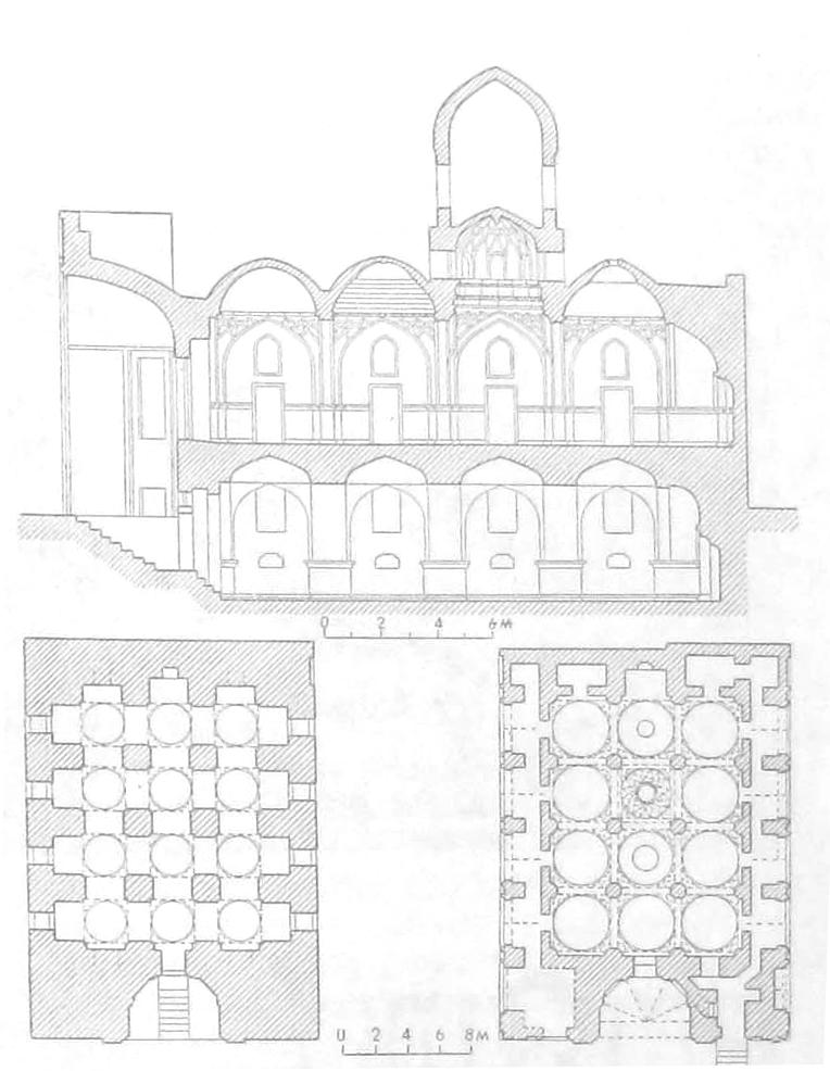 Всемирная История Архитектуры Скачать