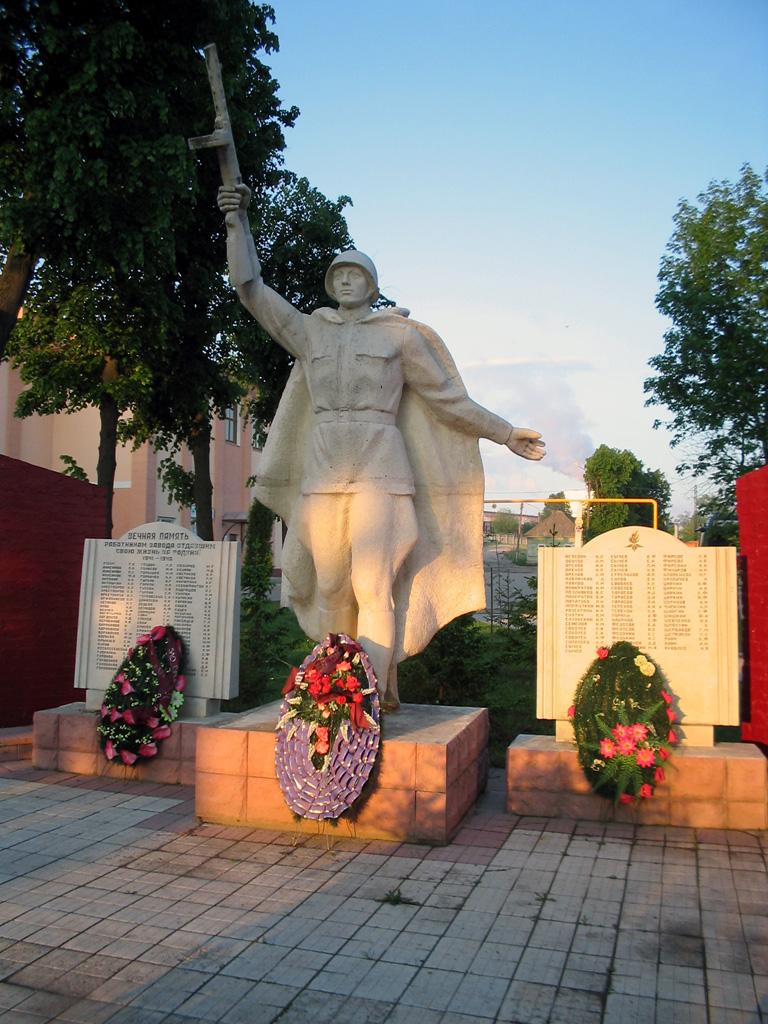 голые женщины г советска кировской обл фото