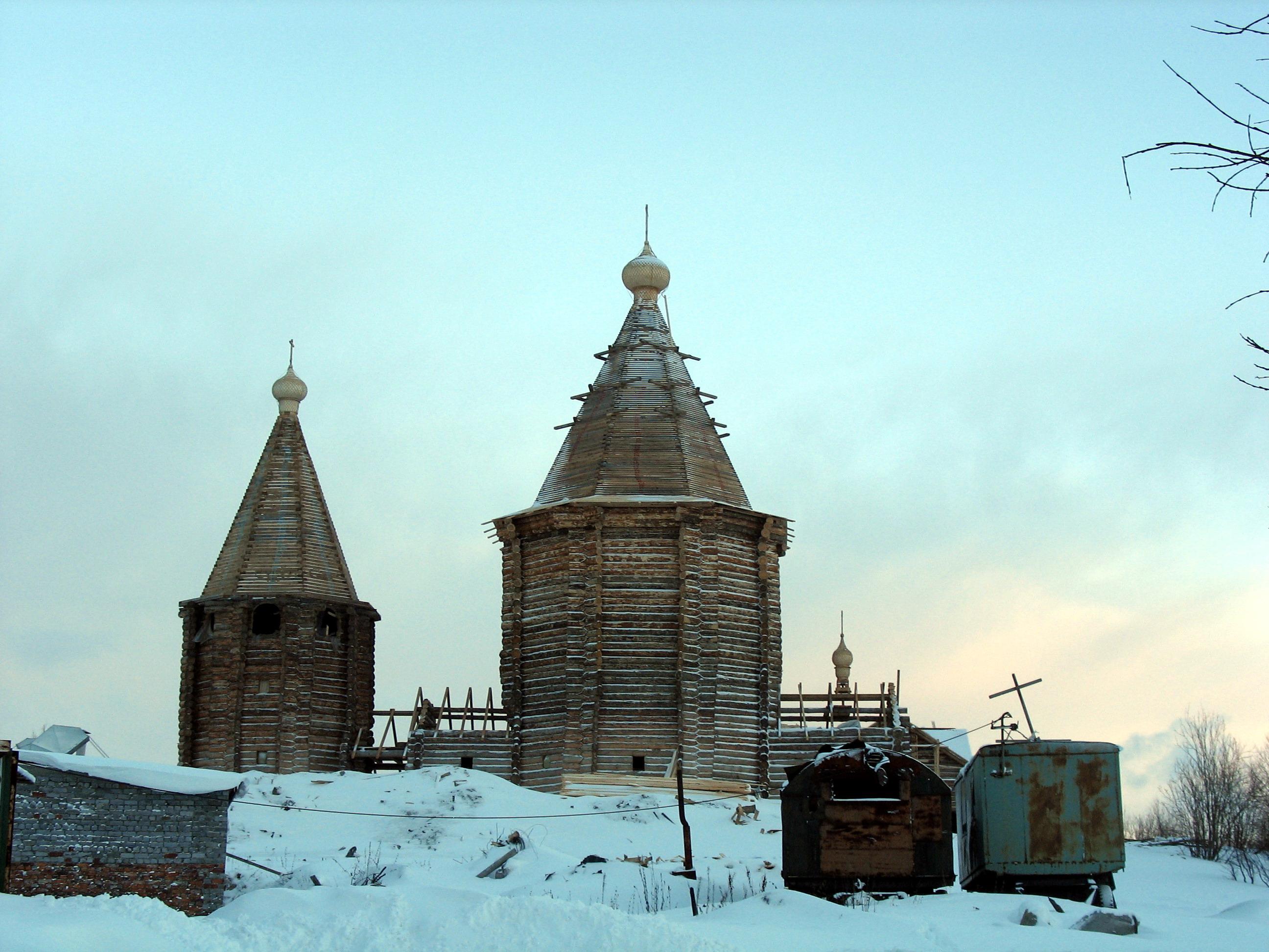 Файл:Храм Феодорита Кольского.jpg
