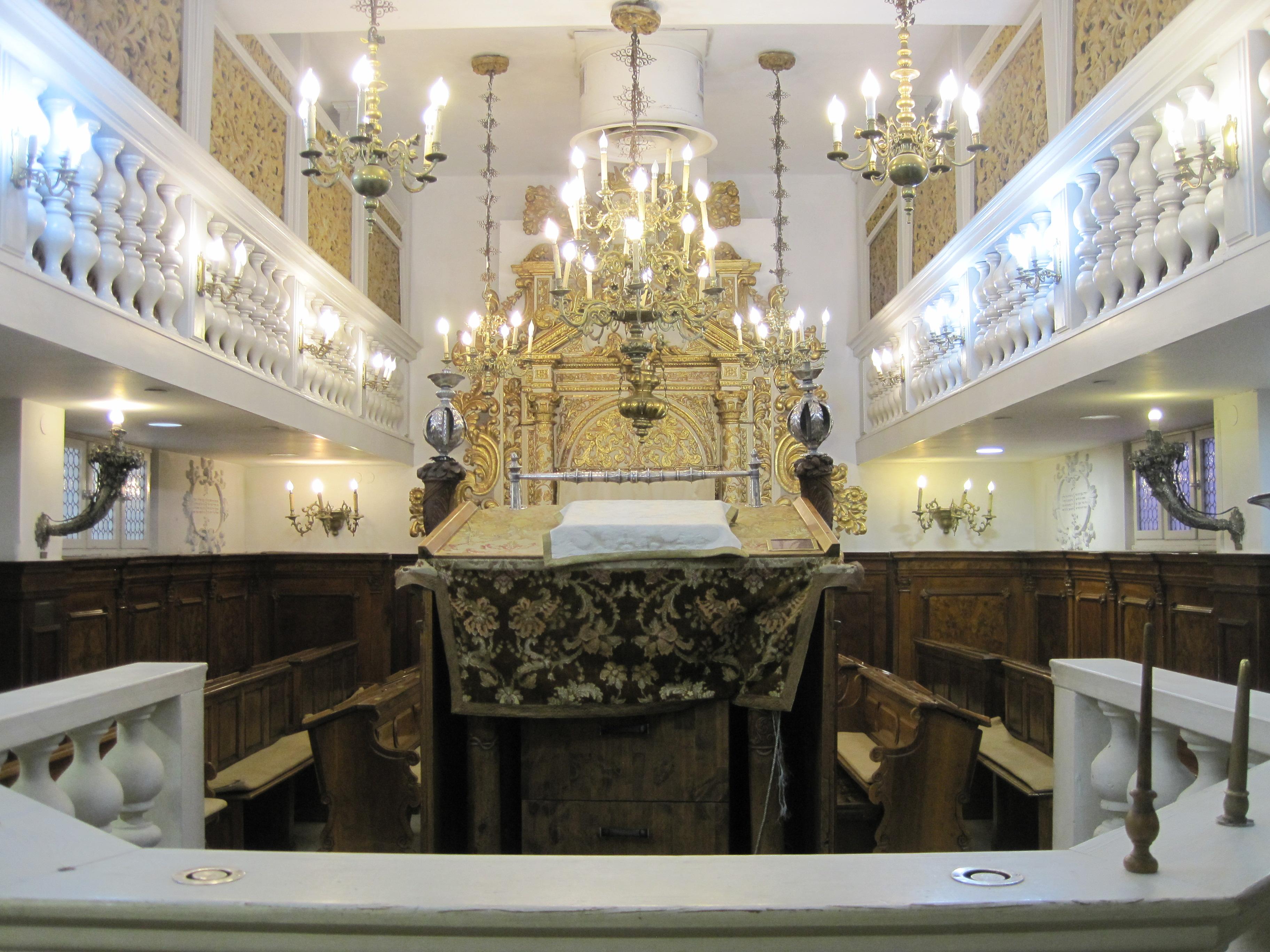 מסודר בית הכנסת האיטלקי (ירושלים) – ויקיפדיה VN-55