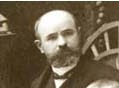 Eduard Klar
