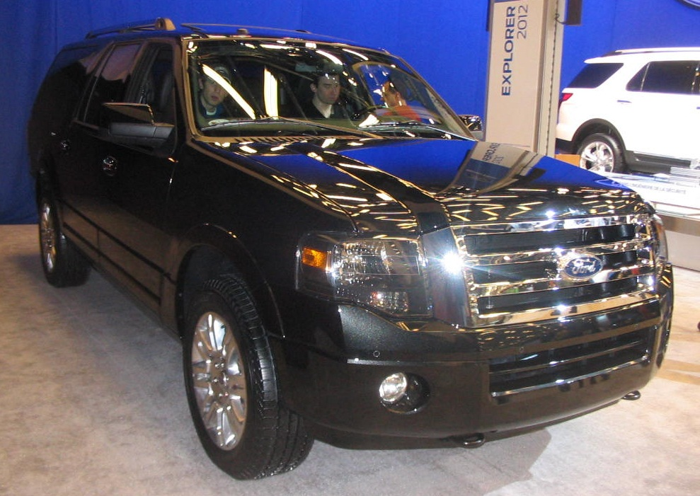 Ford expedition wikipedia the free encyclopedia
