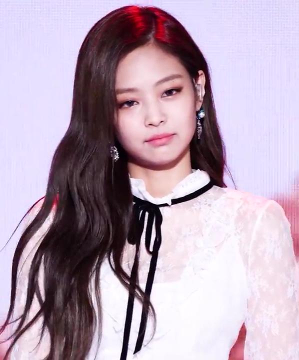 Jennie Kim Wikipedia