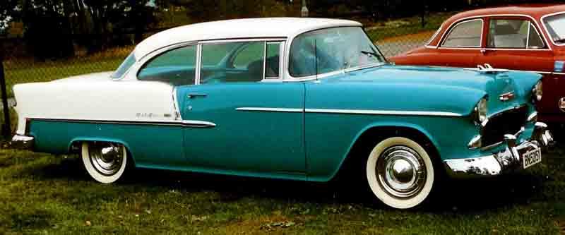 File 1955 chevrolet 2 door for 1955 chevy 2 door sedan