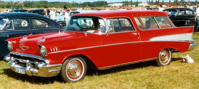 File:1957 Chevrolet Nomad.jpg