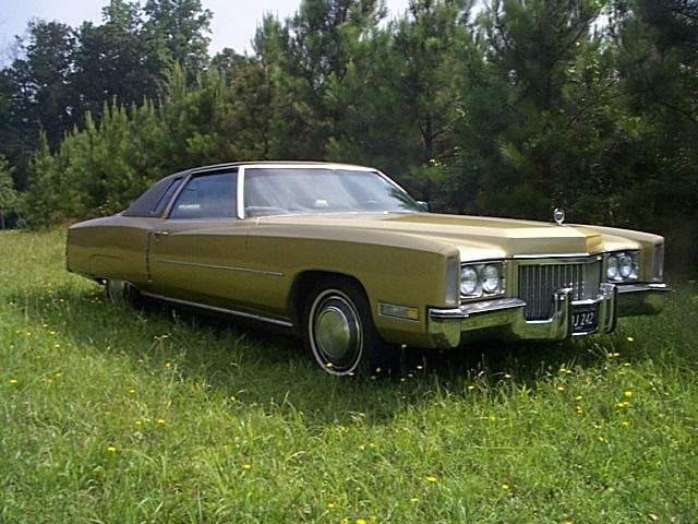 Buick Dealers New Orleans >> 1960 to early 1980's Large American Cars(Non-Customized) cars Thread (2012, salvage, convertible ...