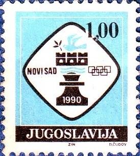 29th Chess Olympiad