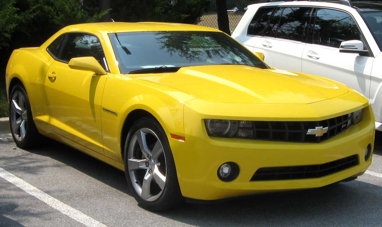 Craigslist Cars For Sale Newport News Va