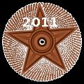 2011 Top 10 Article Editors.png