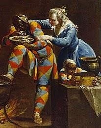 File 345 ferretti ringling arlecchino for Ferretti arredamenti imola