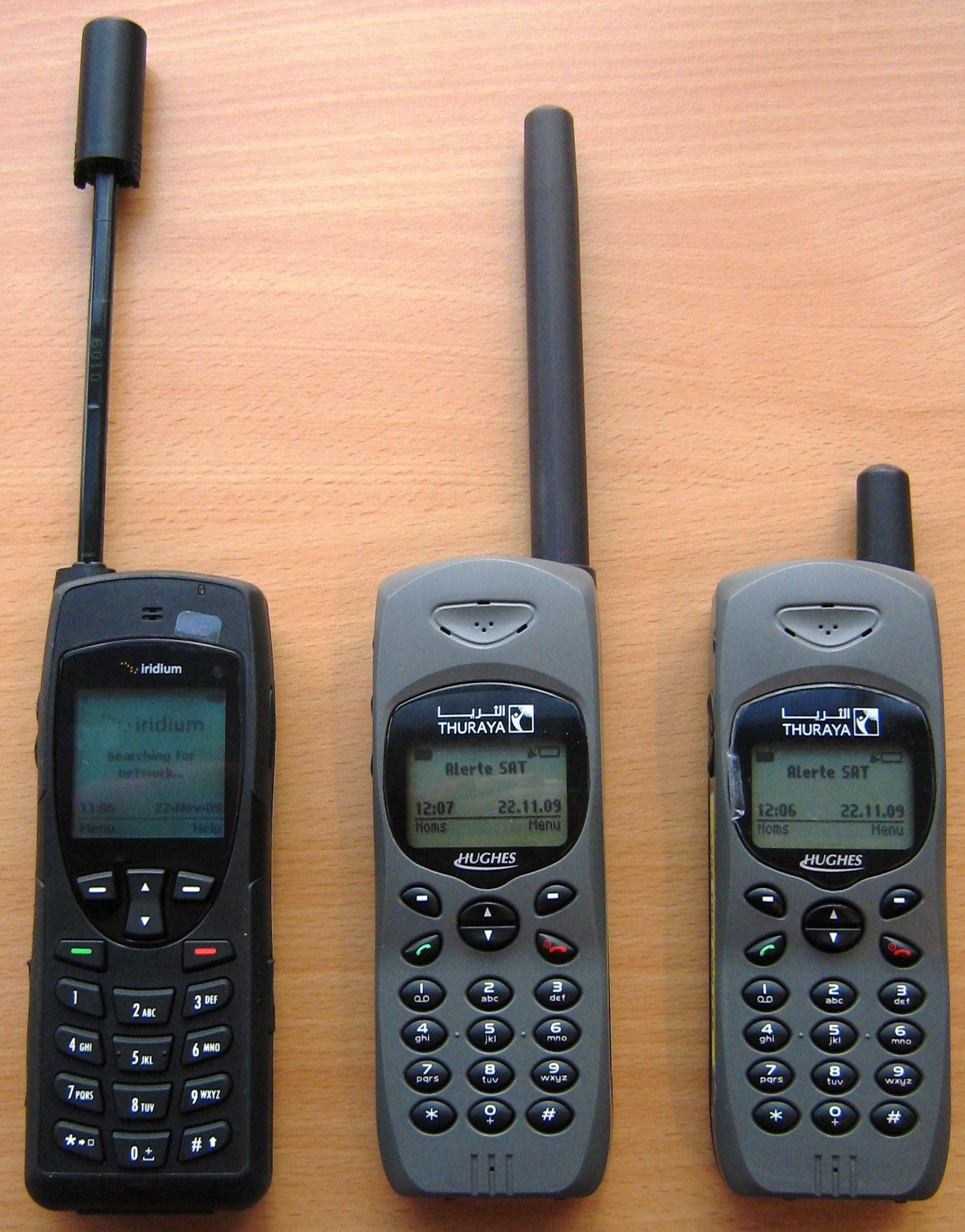 Orange est une société française de télécommunications.
