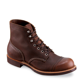 Redskins Shoes For Men
