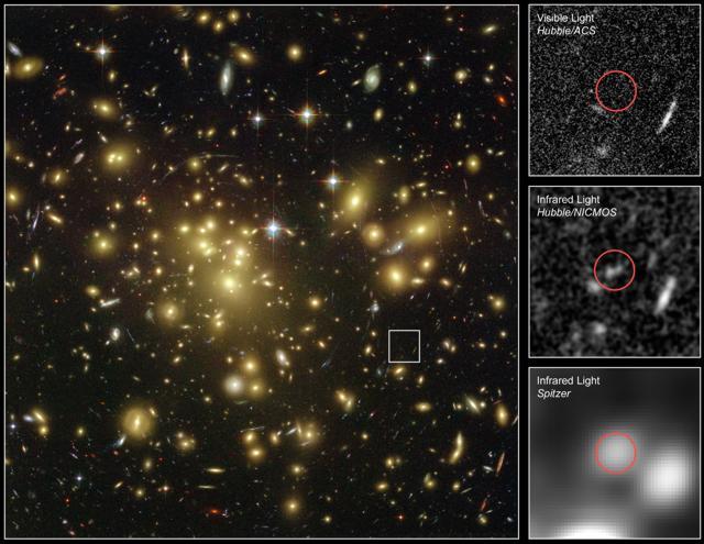 Resultado de imagen de La edad actual del universo visible ≈ 1060 tiempos de Planck