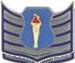 AFJROTC SSGT insignia.png