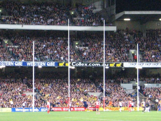 File:AFL-Goalposts.jpg