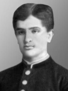 Alchevskii Grigoriy.jpg