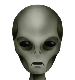 File Alien Head Jpg Wikimedia Commons Alien head records produces music from a variety of genres. https commons wikimedia org wiki file alien head jpg