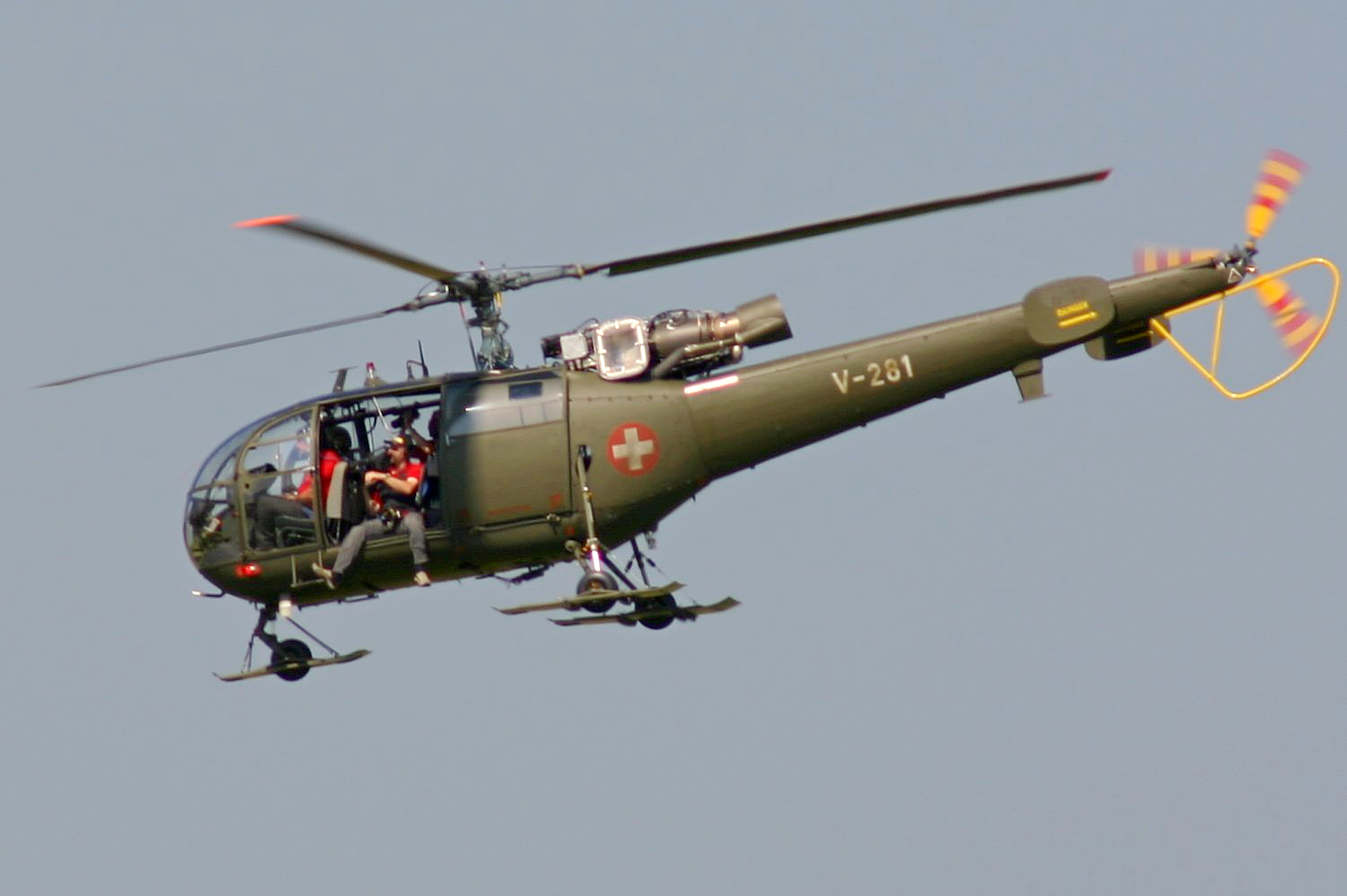 target remote control helicopter with List Of Aircraft Of The Swiss Air Force on Spy Monitor Camera also Drifting Remote Control Cars For Sale furthermore Trakr Jouet Robot Radioguide Video Cia 130 as well Best Nerf Guns in addition Russias Air Defence Redeployed Amidst  bat Readiness Drills.