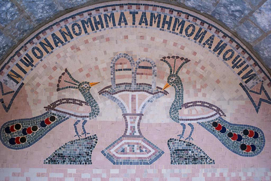 Palindrome - Wikipedia