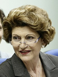Androulla Vassiliou (cropped).jpg