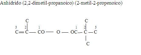 Anhidridos de acido3.JPG