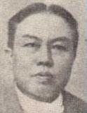 Antonio Ledesma Jayme