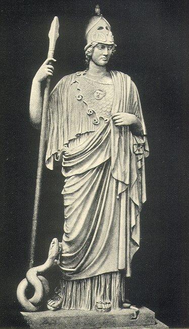 Greek Gods Small Intro Godess Gods Greek Mythology Olymp
