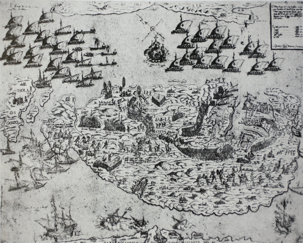 File:Attack against Malta 1565 mg 0312.jpg