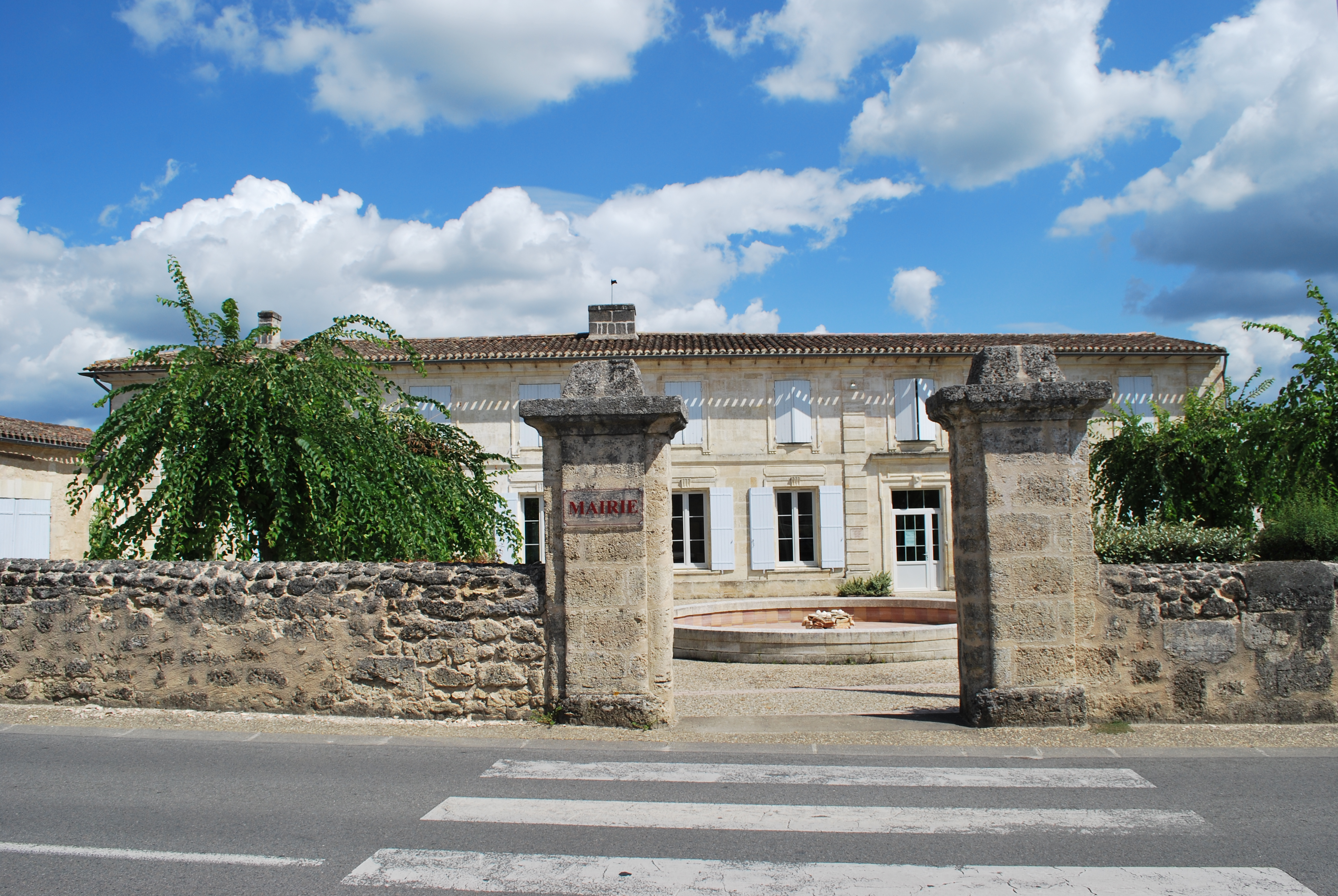 Val De Virvée Wikipedia