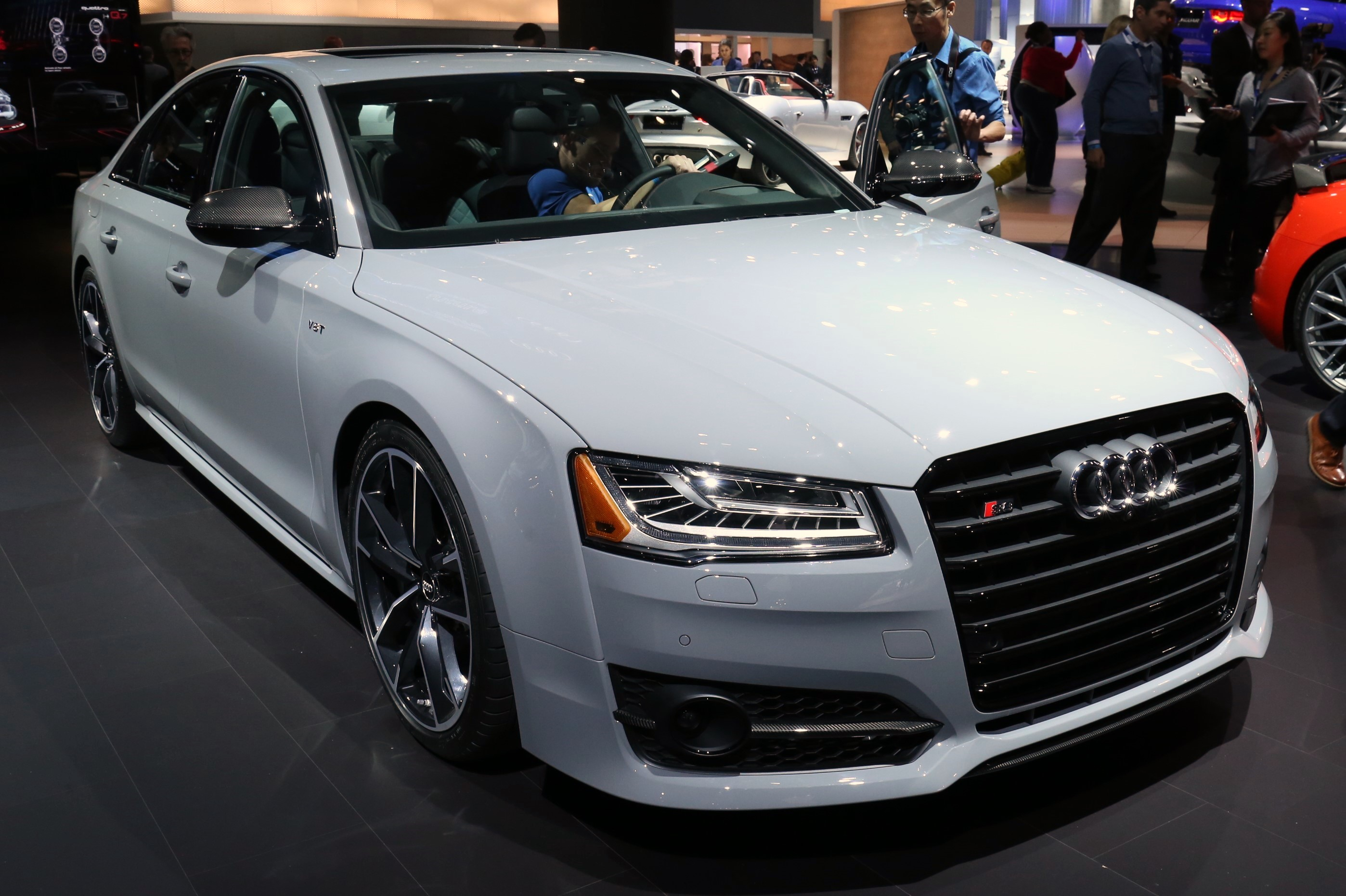 Datei Audi S8 Plus Jpg Wikipedia