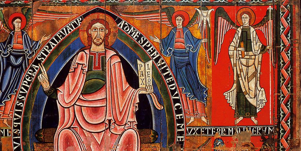 File:Baldaquí de Ribes- Museu Episcopal de Vic.jpg - Wikimedia Commons