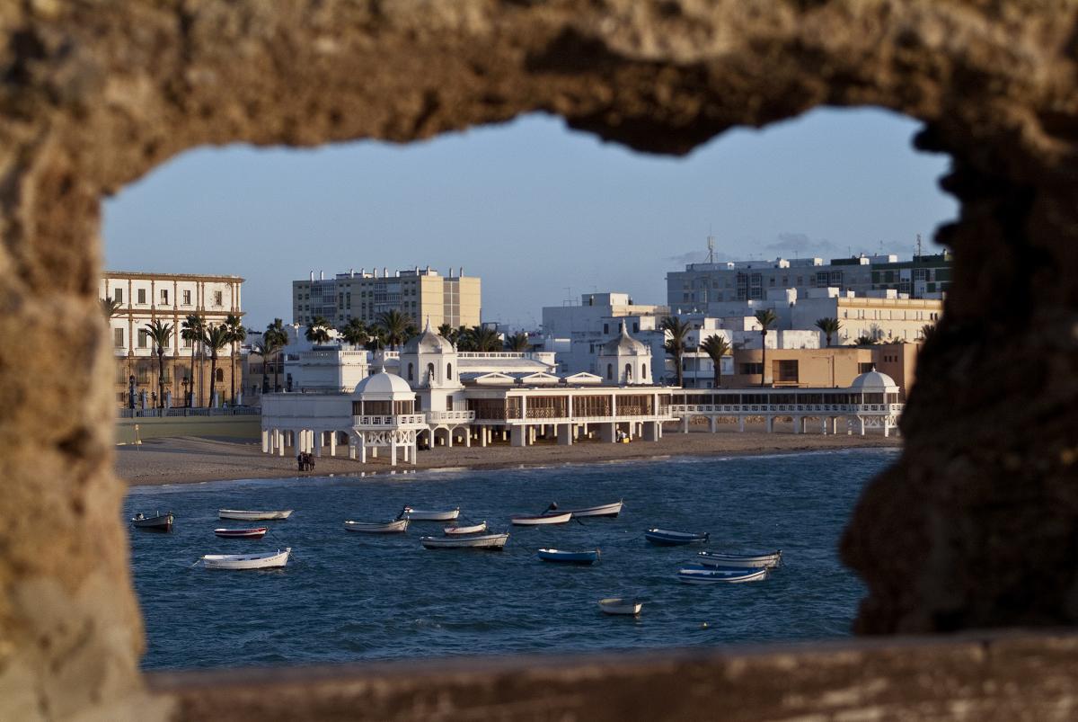 Balneario de Cádiz.jpg