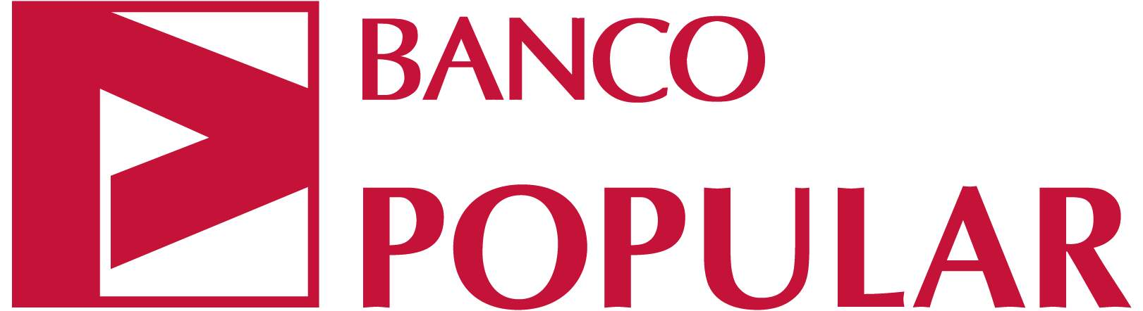 http://upload.wikimedia.org/wikipedia/commons/1/1a/Bancopopular.jpg