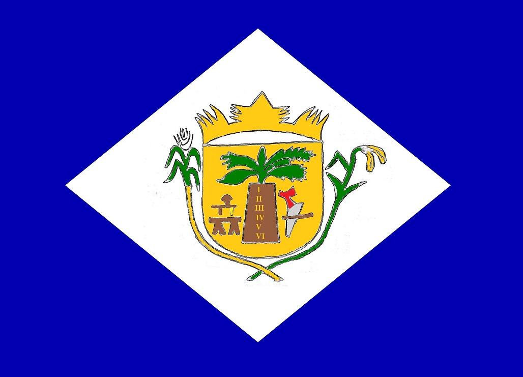 Joselândia Maranhão fonte: upload.wikimedia.org
