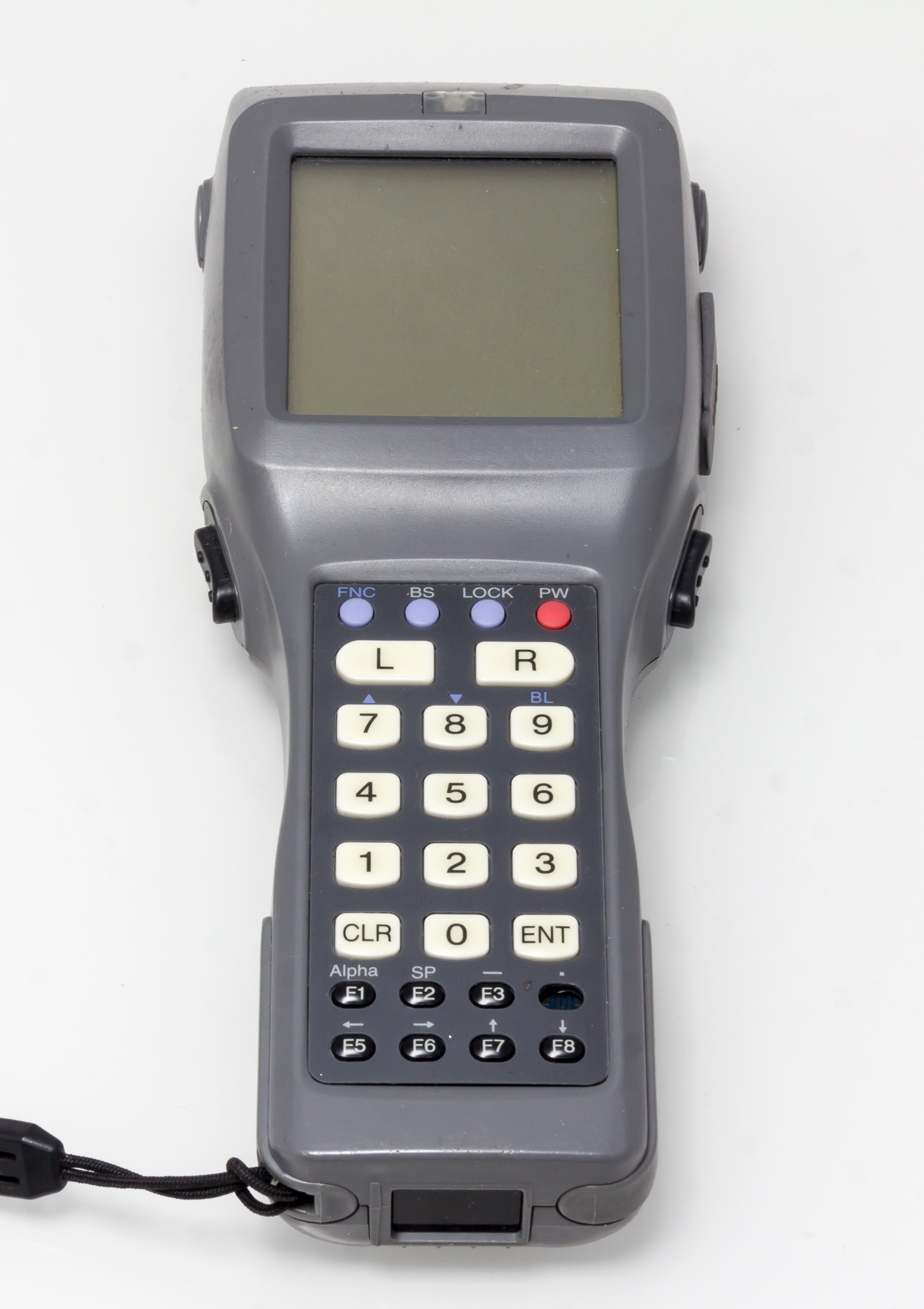 File:Barcode scanner Casio DT-800M70E-1112.jpg
