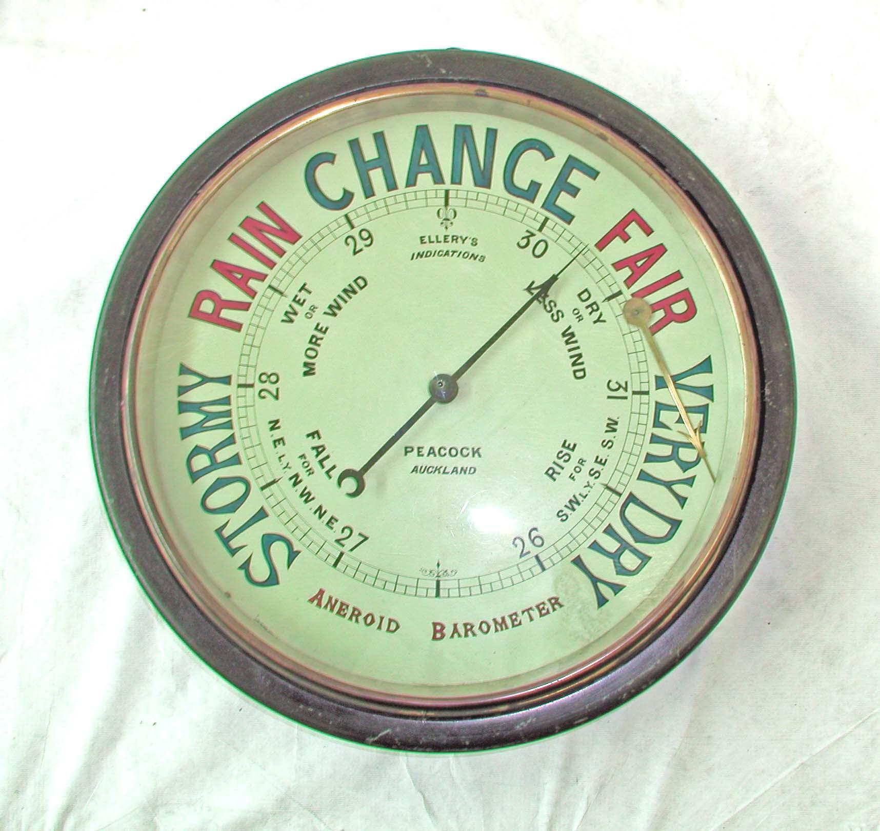 File:Barometer, Aneroid (AM 70061-7).jpg