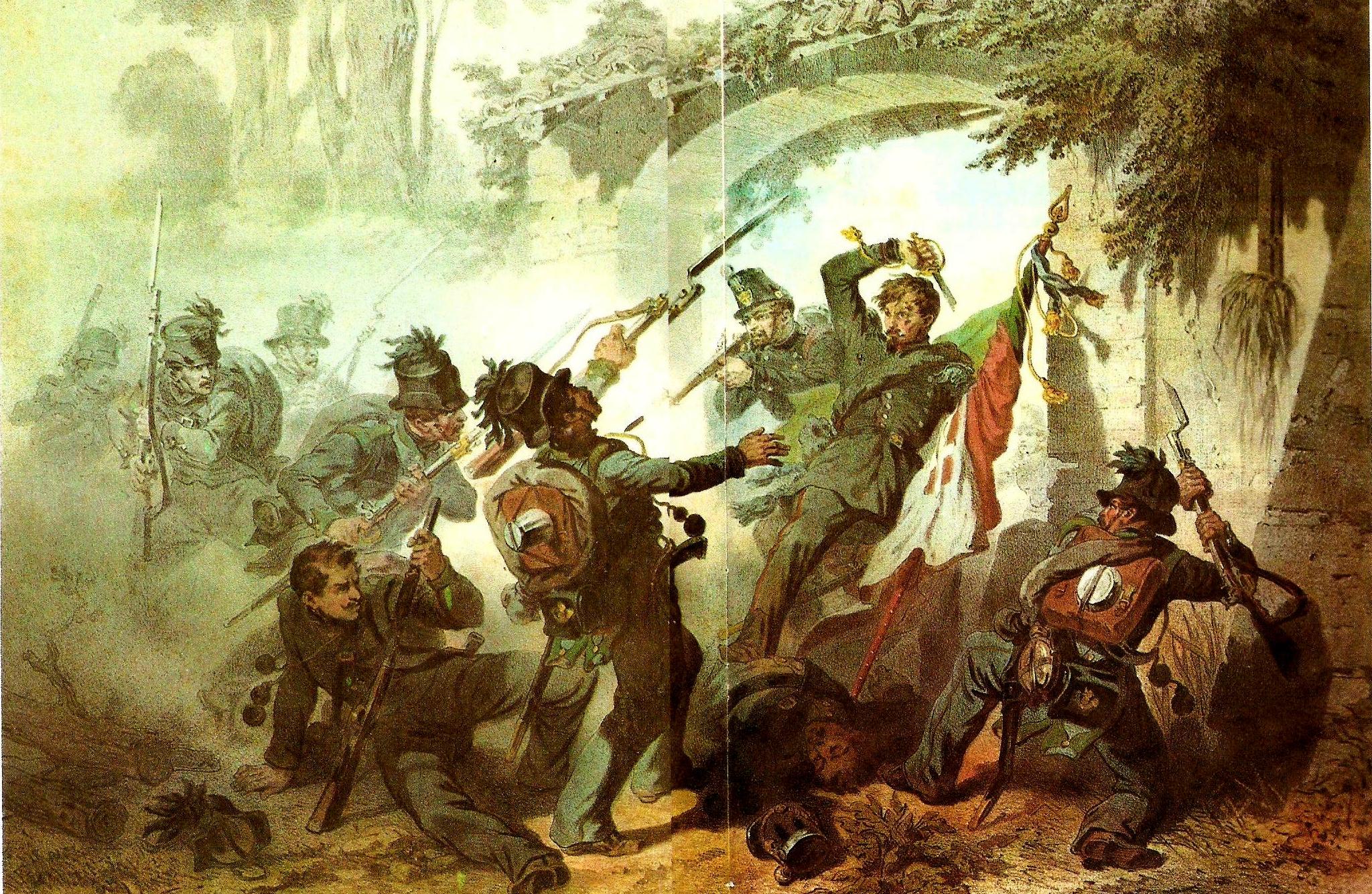 File battaglia di novara la wikipedia for Battaglia di milano