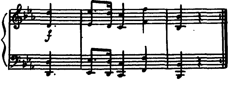 Beethoven paradoxes.png