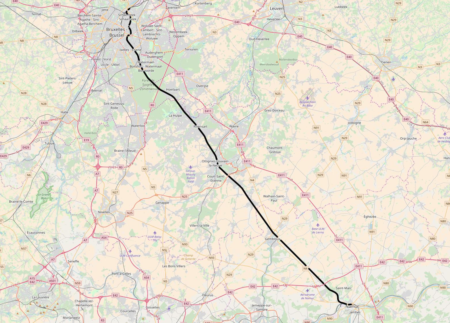 filebelgian railway line 161png