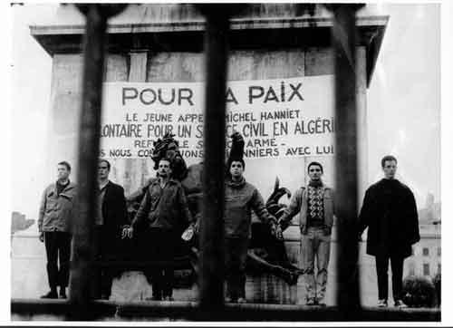 File:Bellecour-1961 Les six Michel Hanniet.jpg