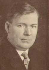 Bob Satterfield, 1913 (cropped).jpg