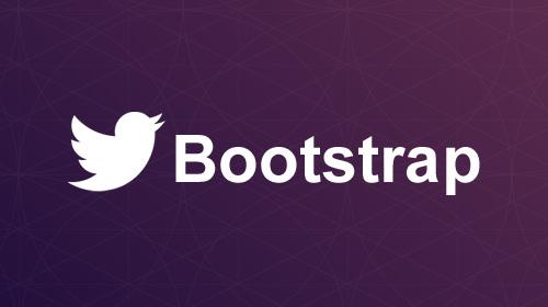 Boot_poster.jpeg