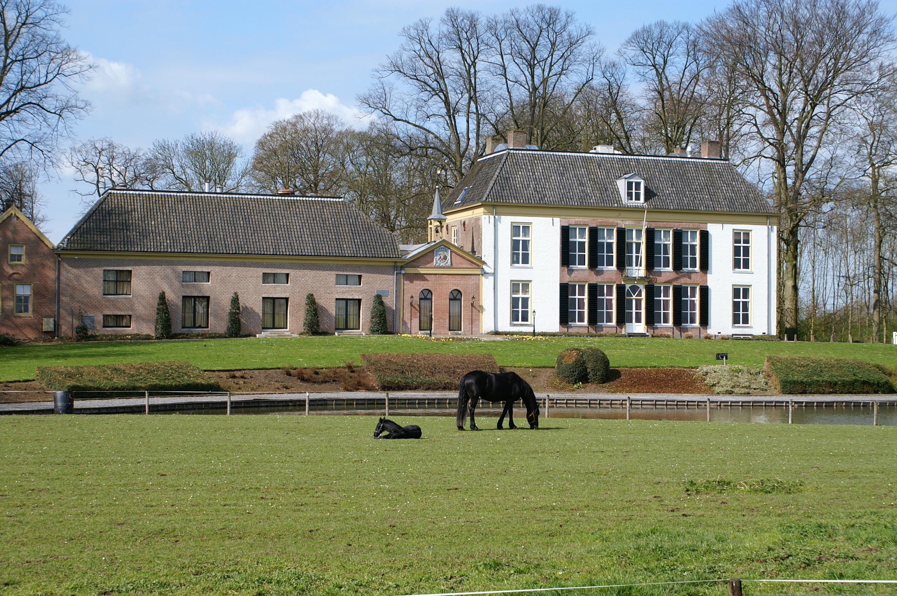 Brakel (Guéldria)